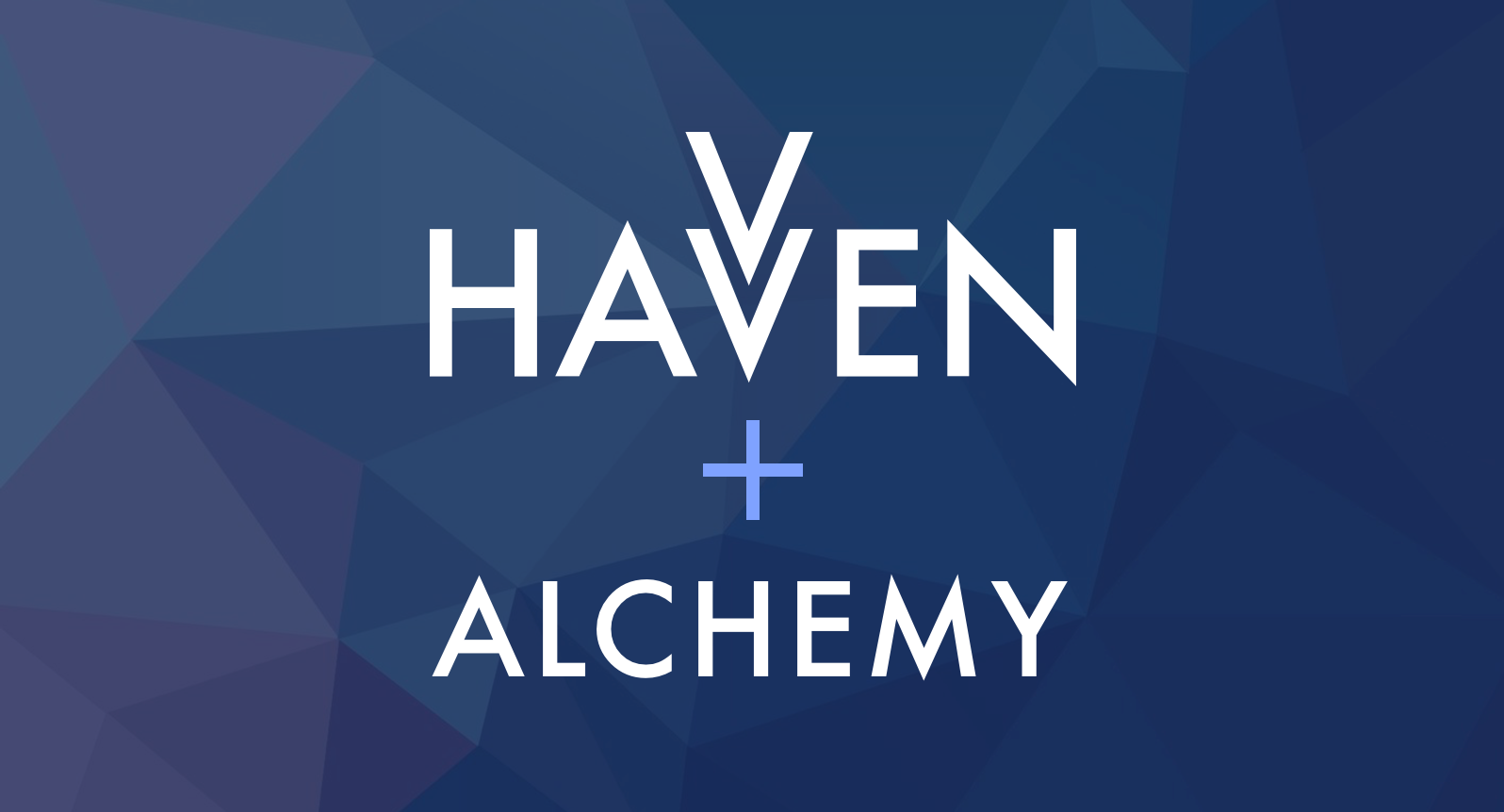 Announcing the Havven Dashboard