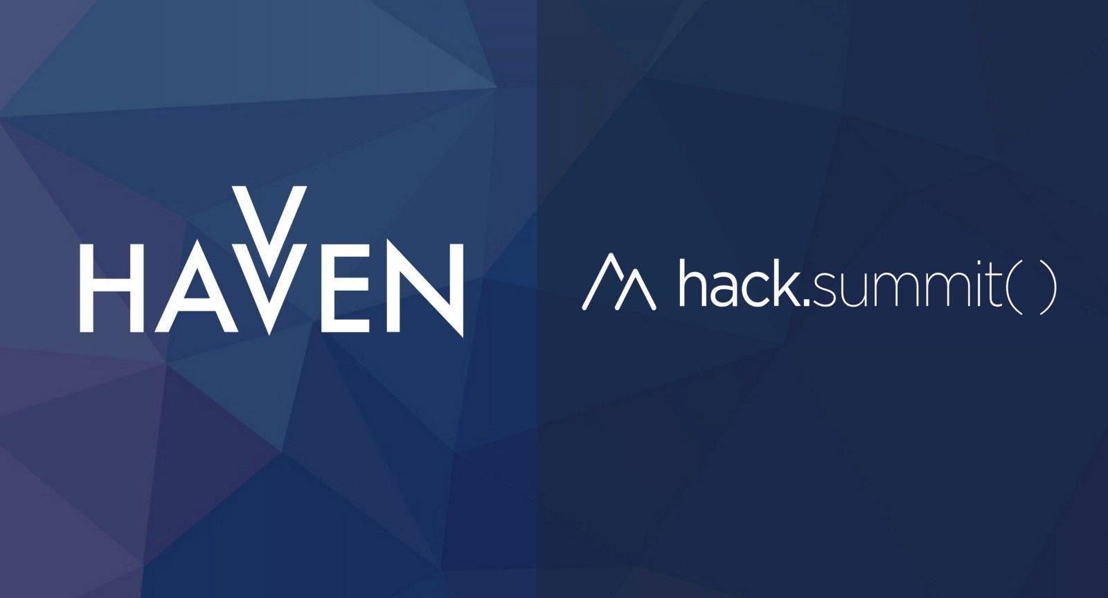 Take part in Havven's Hack.Summit() Virtual Hackathon Challenge