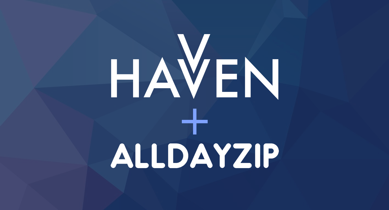 Introducing AllDayZip