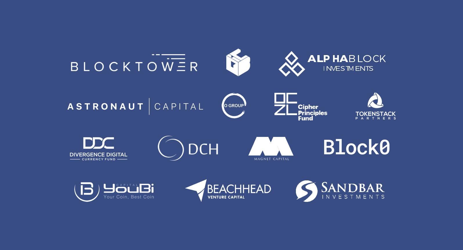 BlockTower Set to Invest in Havven