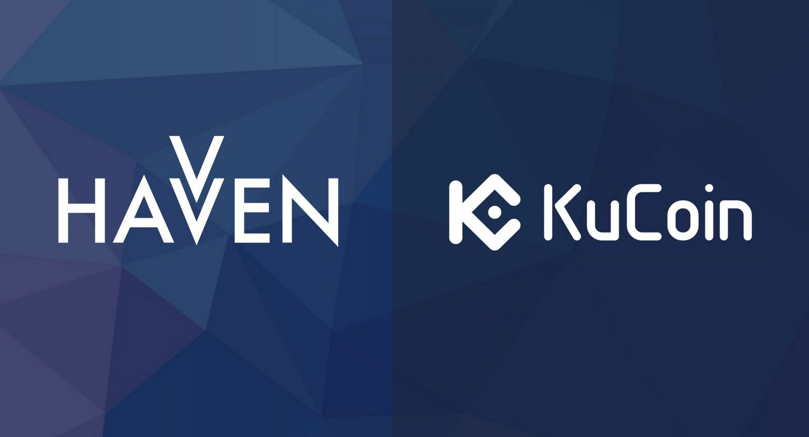 Announcement: nUSD live on KuCoin