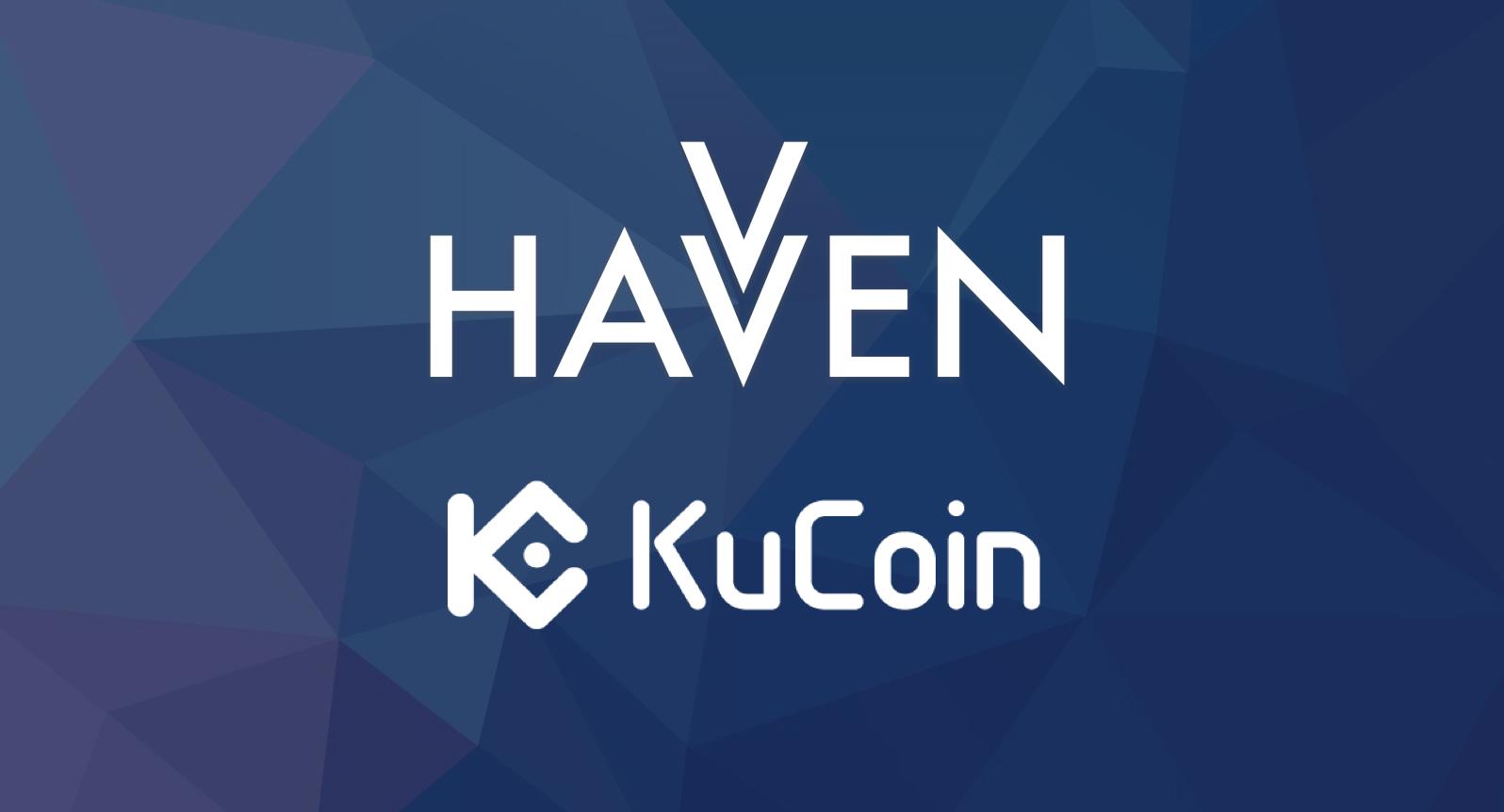 Announcing KuCoin