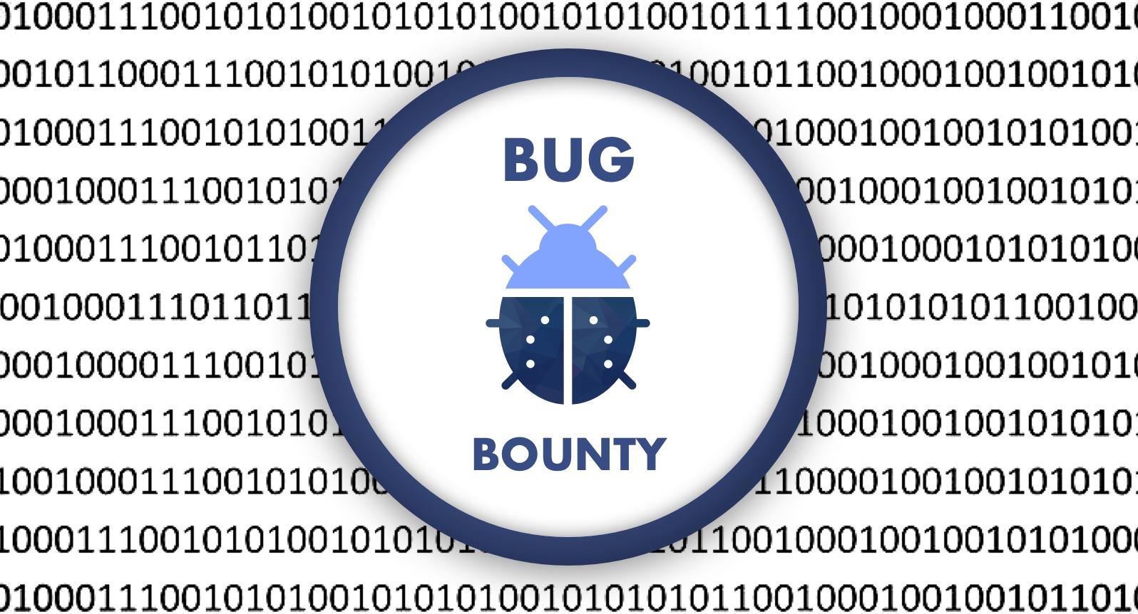 Havven eUSD Bug Bounty