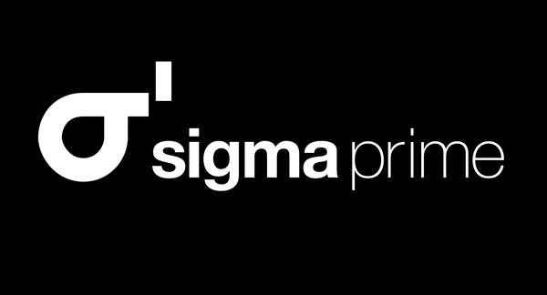 Read the eUSD Audit Report by Sigma Prime